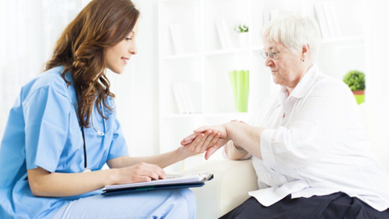 L'eccesso di peso peggiora l'artrite psoriasica