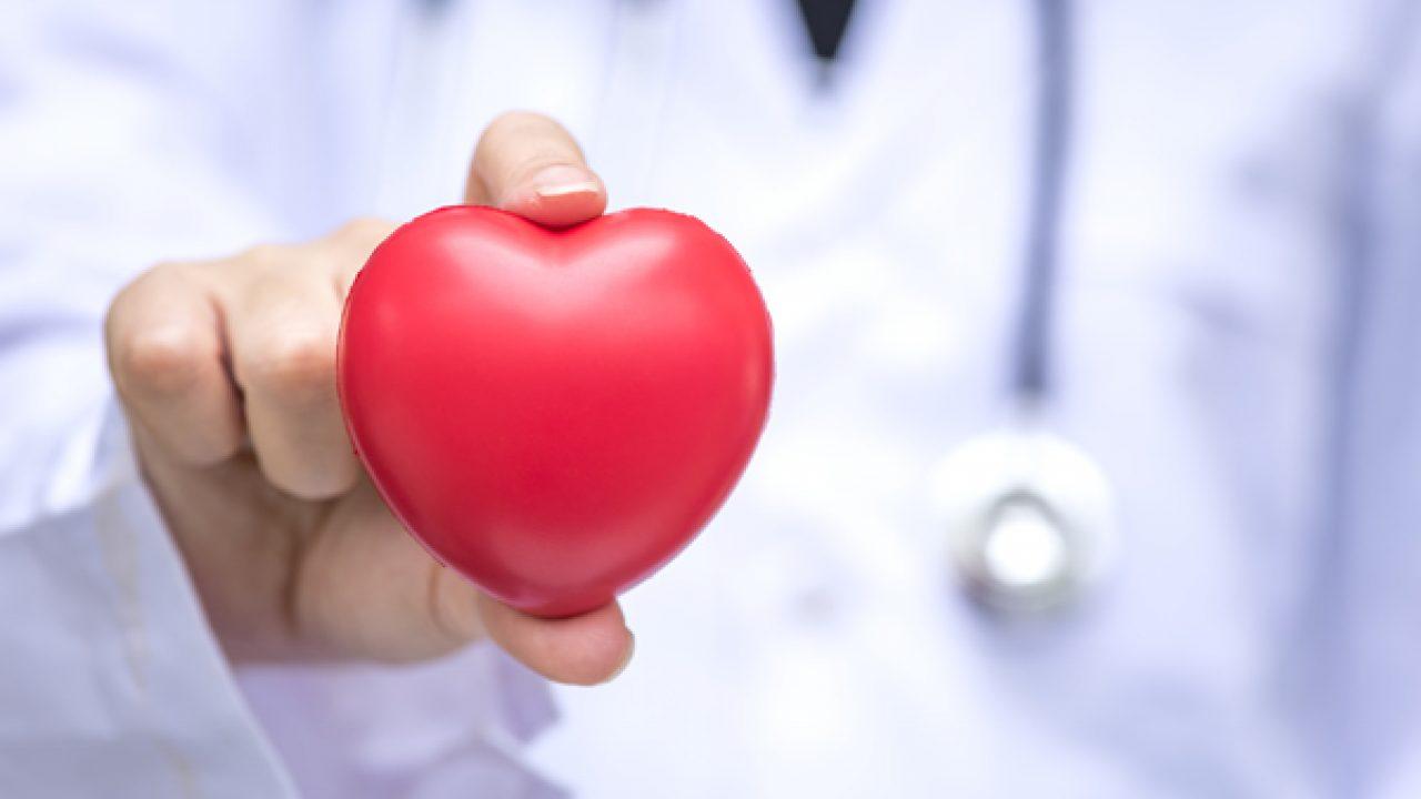 Obesità e/o Diabete tipo 2 – Quando la terapia protegge il cuore dall'eccesso di grasso