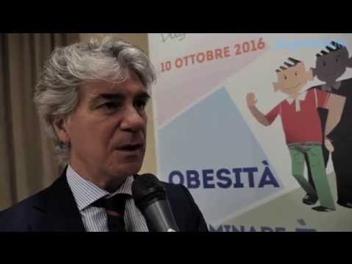 Antonio Caretto