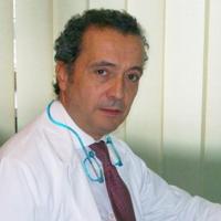 Giuseppe Malfi