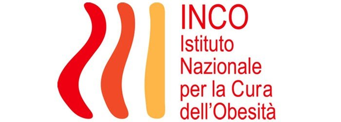 Speciale INCO – Istituto Nazionale per la Cura dell'Obesità