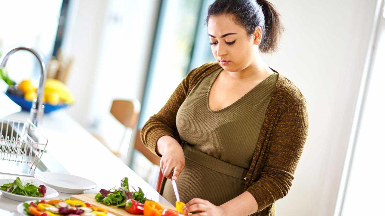 Ho tolto tutti i grassi dalla dieta, ma non dimagrisco! Perché?
