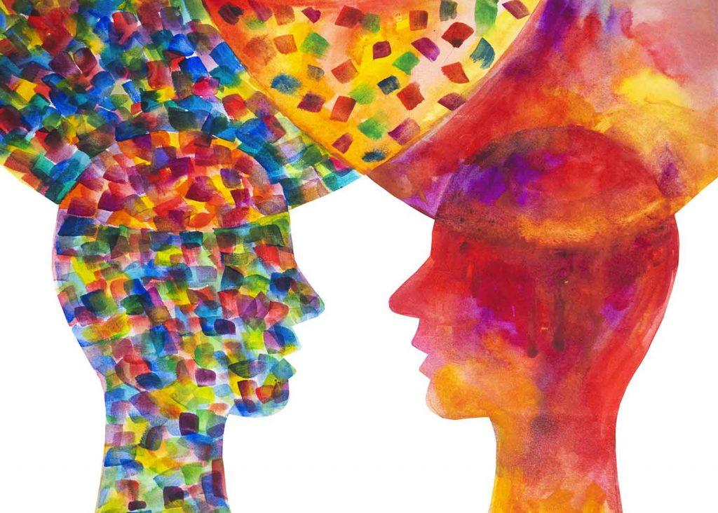 La forza dell'empatia