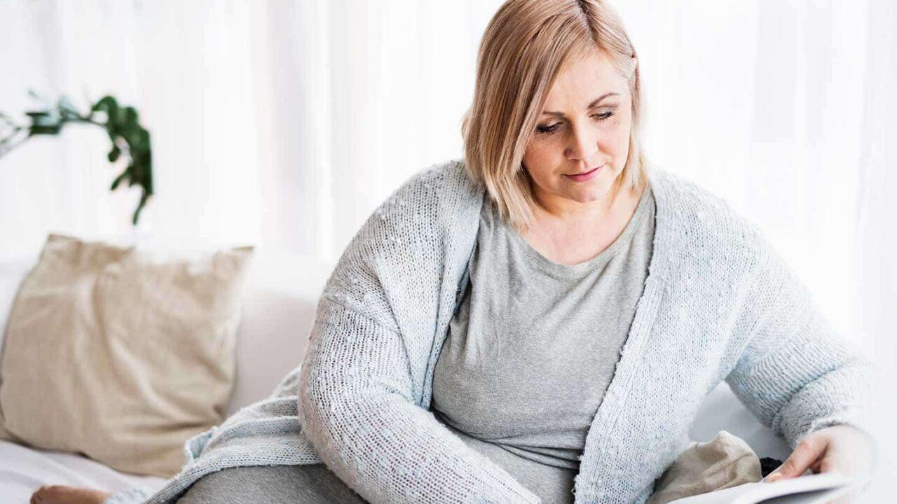 Weight regain post-bariatrico e ruolo dei fattori psicologici