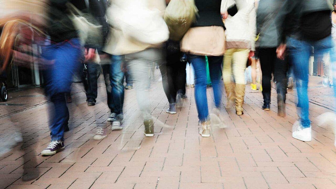 Sovrappeso e obesità interessano 1 adulto su 2, in Italia
